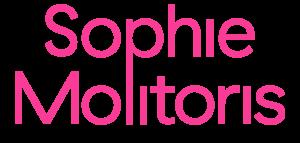 Sophie Molitoris